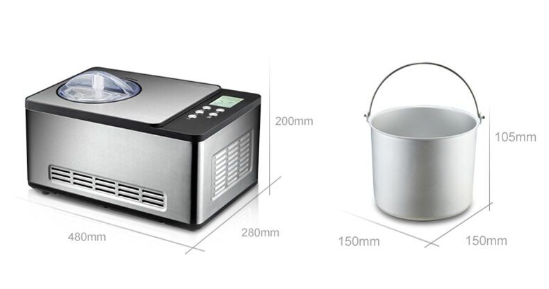 mini ice cream maker (7)