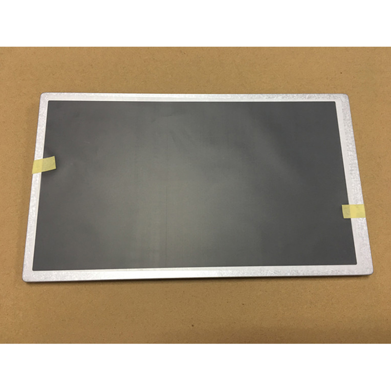 M101GWT9 R3 For IVO 10.1inch LCD Screen Display Digitizer Panel Monitor Replacement for chi mei 7inch lw700at9003 lcd screen display panel 800 480 40 pins digitizer monitor replacement