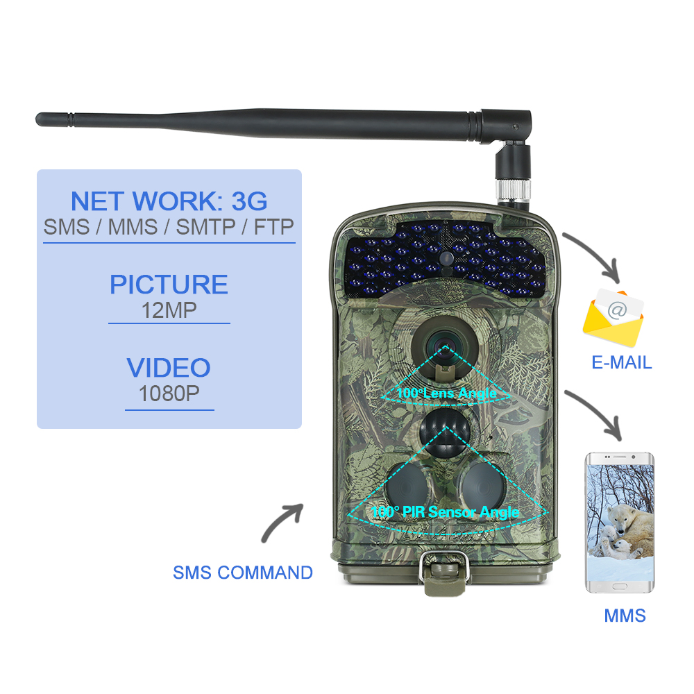 Infrared-Night-Vision-Hunting-Camera-12MP-1080P-3G-Trail-Camera-Outdoor-Wildlife-Scouting-Camera-with-3 (3)