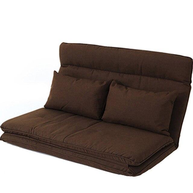 Tienda Online Salón silla futón sofá cama muebles japonés planta ...