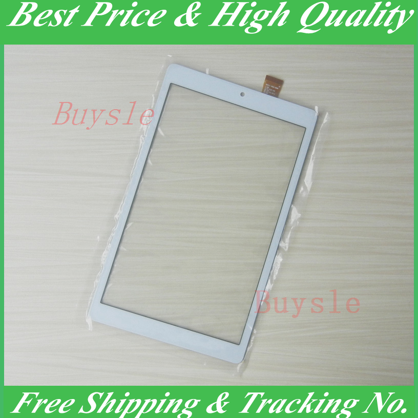 For Teclast X80 Pro Tablet Capacitive Touch Screen 8 inch PC Touch Panel Digitizer Glass MID Sensor Free Shipping original 8 inch tablet pc tpc1560 ver3 0 capacitive touch screen panel digitizer glass sensor free shipping