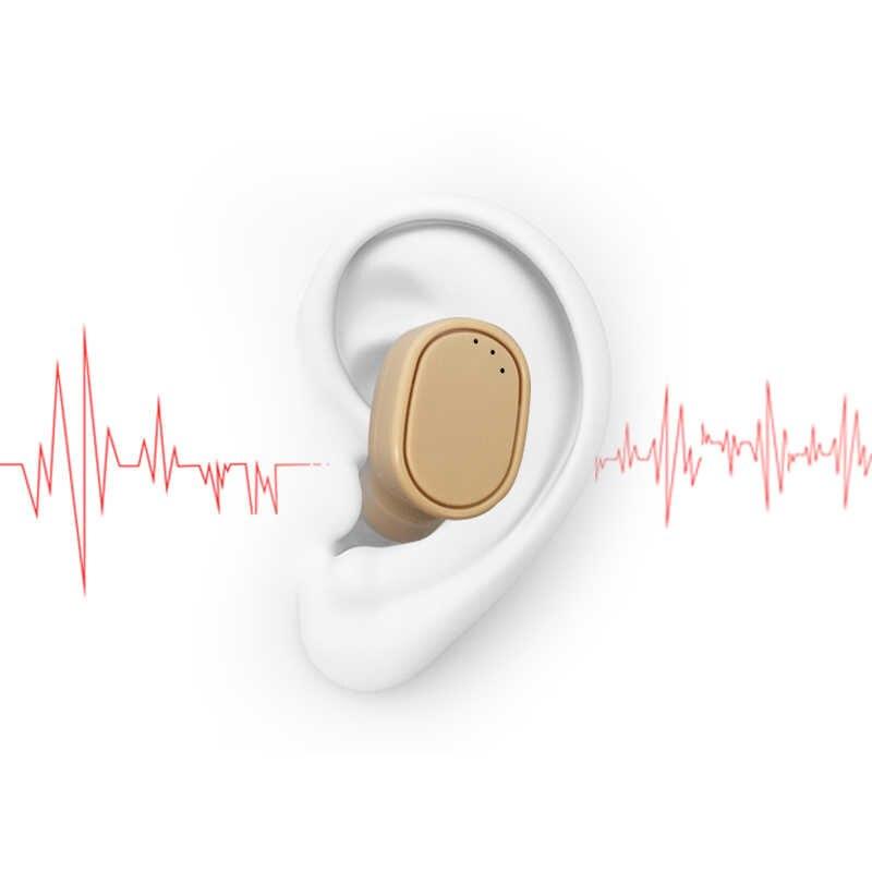 Słuchawki Bluetooth słuchawki bezprzewodowe słuchawki sportowe słuchawki Fone de ouvido dla iPhone Samsung Xiaomi Ecouteur Auriculares 2019 najnowszy