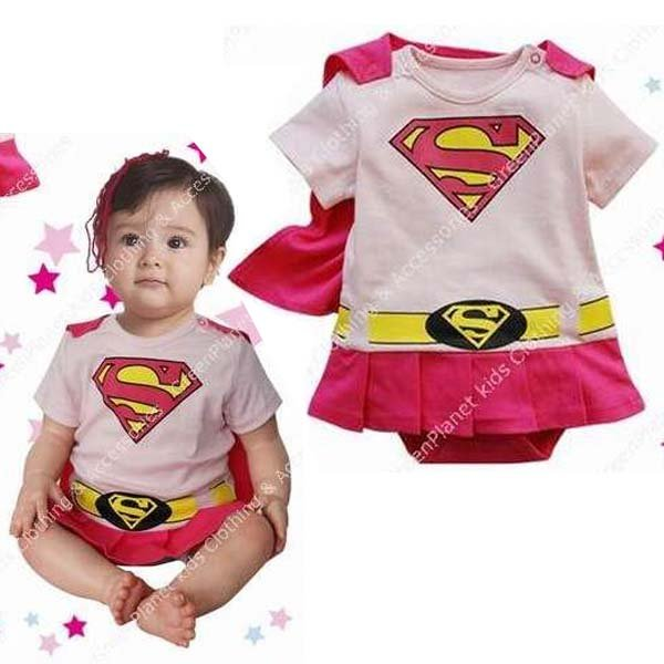 Stage Stores Baby Girl Clothes
