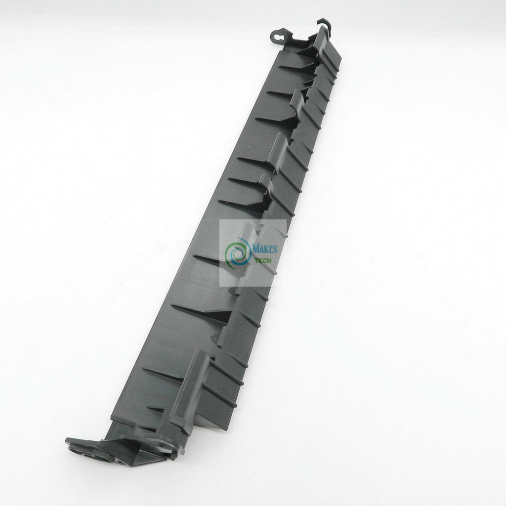 OEM Style FC5-1356-000 Lower Fuser Delivery Guide For Canon IR 4570 3570 2870 2270 4530 3530 2830 2230  Copier Parts Wholesale compatible new fb1 8581 000 pickup roller tire for canon ir 4570 3570 2870 2270 4530 3530 2830 2230 copier parts wholesale