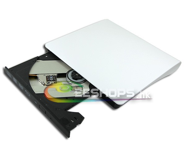 ФОТО Ultra-thin USB 3.0 Blu-ray Recorder for Samsung Series 9 7 Ultrabook Dual Layer 6X 3D BD RE DL XL Burner External DVD Drive Case