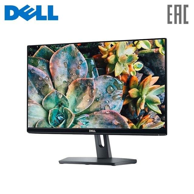"""Монитор Dell 21.5"""" SE2219H"""