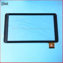 1Pcs/Lot New Touch HD96-V00 Suitable for TABLET touch screen handwriting screen digitizer panel Replacement Parts