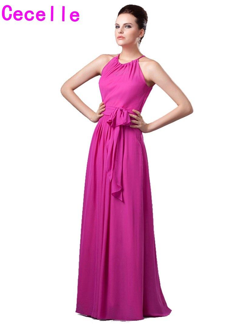 Encantador Sonrojándose Vestido De Novia De Color Rosa Elaboración ...