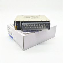 Free shipping Sensor PLC C200H C200H-OC224 plc programmable controllers c200h oa222 n