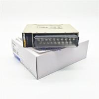 Kostenloser versand Sensor PLC C200H C200H-OC224