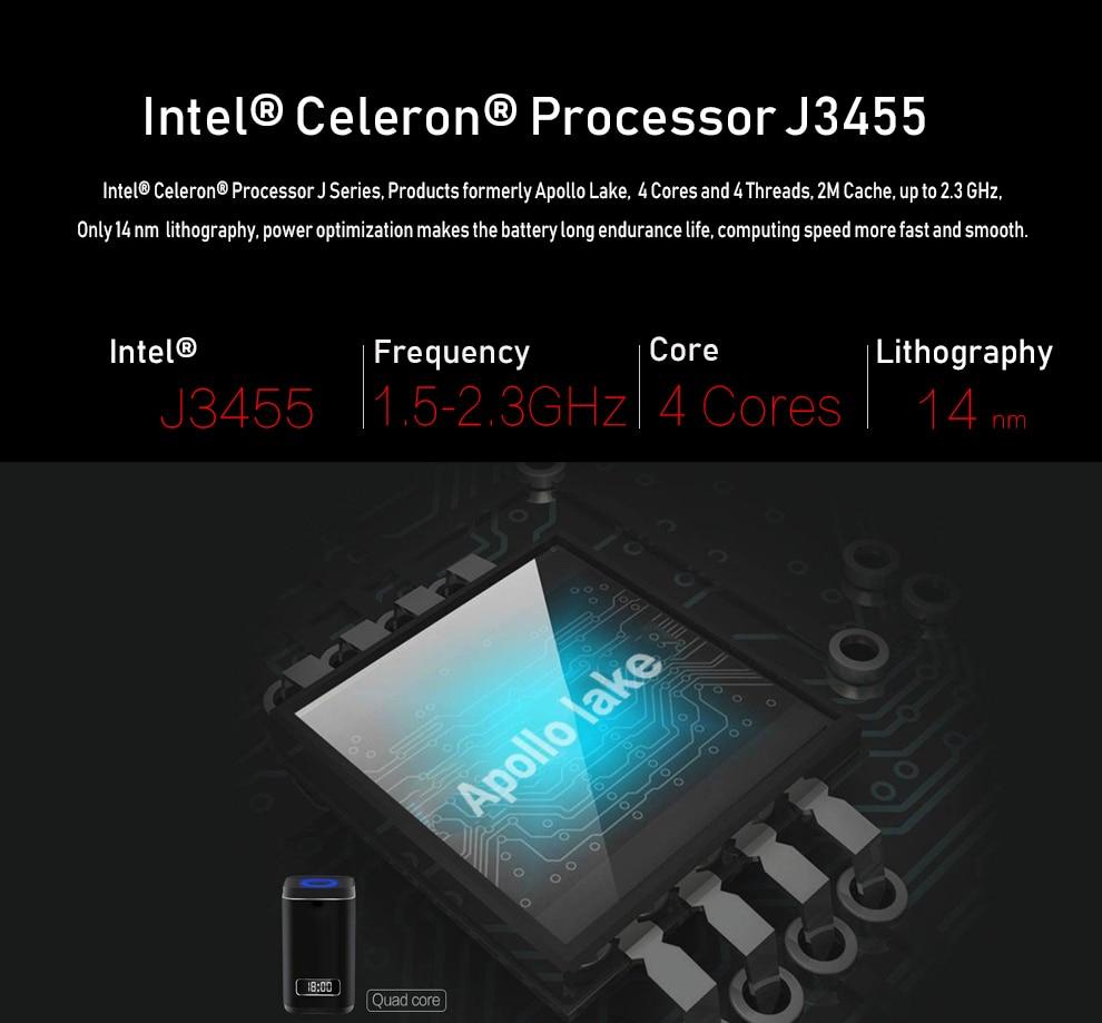 RAUL X5-J3455 8GB 1 (2)