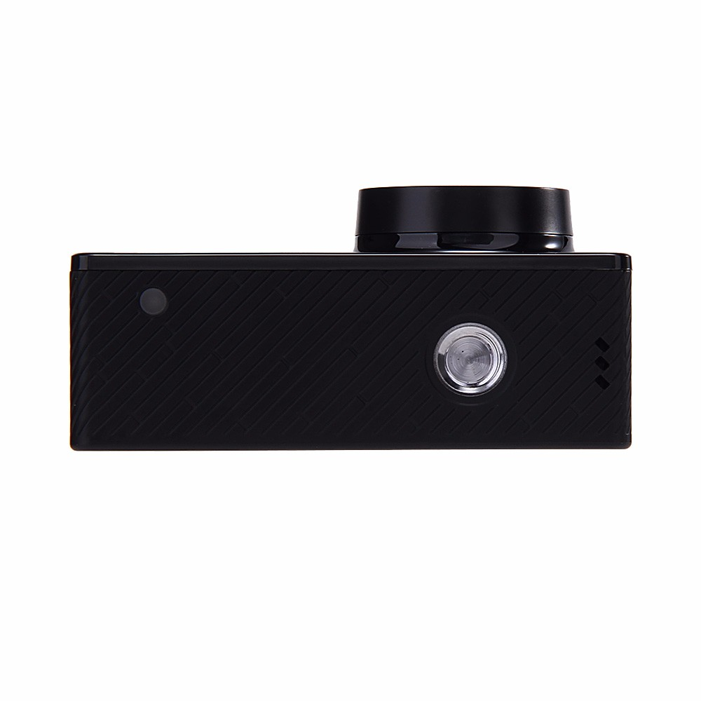 INTERNATIONAL VERSION ORIGINAL XIAOMI XIAOYI SPORTS CAMERA 202923 17