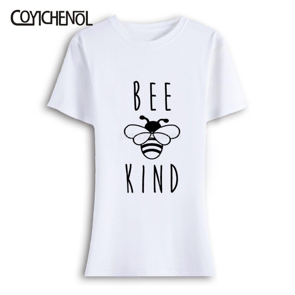 bee kind (11)
