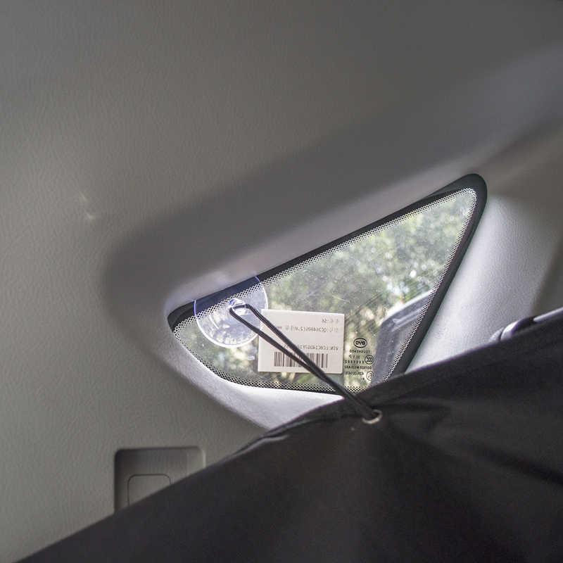 Коврик для собак из водонепроницаемой ткани Оксфорд для багажника автомобиля коврик для домашних животных коврик для переноски грузового лайнера накладка одеяло коврик протектор SUV загородка от животных
