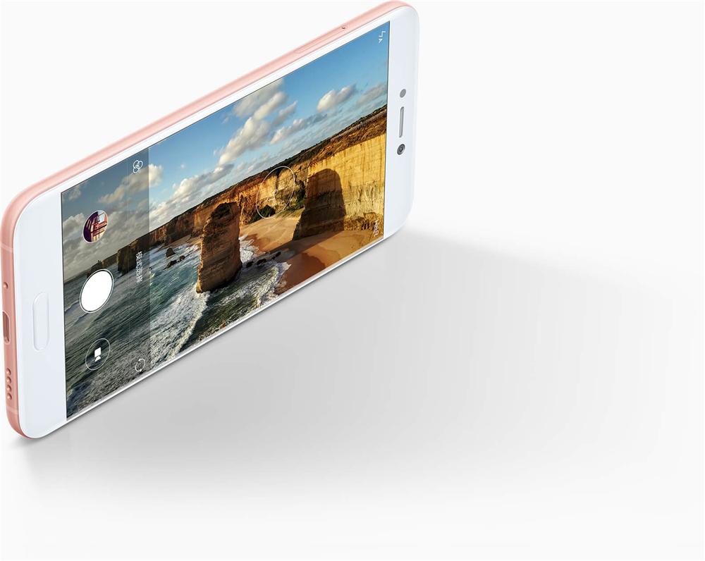 Original Xiaomi 5C Mobile Phone 3GB RAM 64GB13