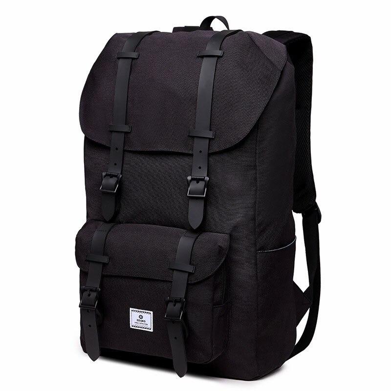 2018 hommes mode voyage sacs à dos Anti-vol USB charge 15.6 pochette d'ordinateur étanche Silm sac d'école pour adolescent mâle Mochila