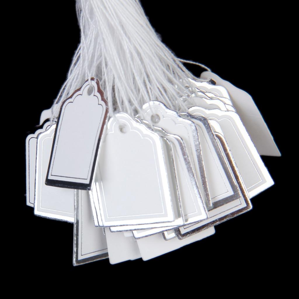 дисплей ювелирных изделий на алиэкспресс