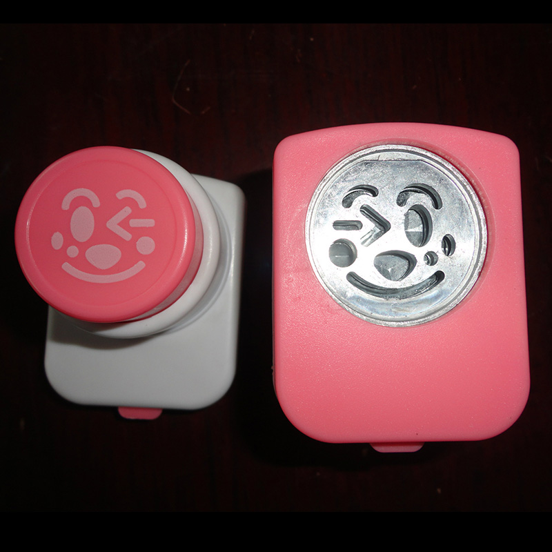 1 шт., декоративная форма для суши-1