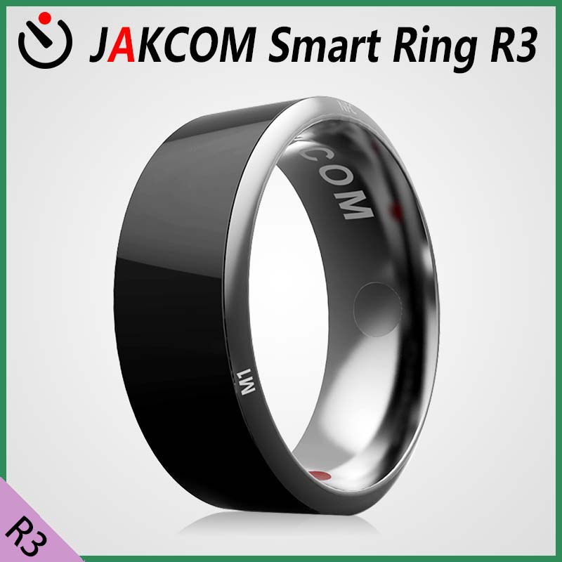 Jakcom Smart Ring R3 Hot Sale In (Mobile Phone Lens As Fisheye Lens 3 In 1 Mobile Phone Clip Lenses Fish Clip Led Wide Angle