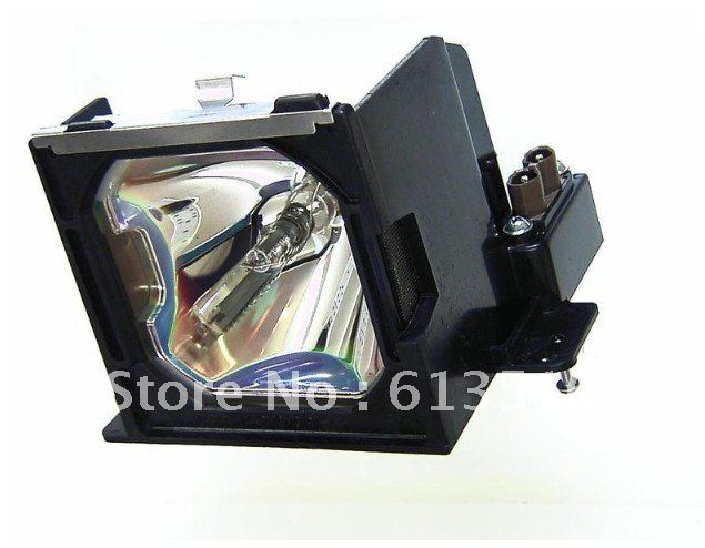 Projector  Lamp Bulb module 610-306-5977 / LMP67  for  LC-XD50D LC-X50DM   LC-X50D  PROJECTOR original replacement projector lamp bulb lmp f272 for sony vpl fx35 vpl fh30 vpl fh35 vpl fh31 projector nsha275w