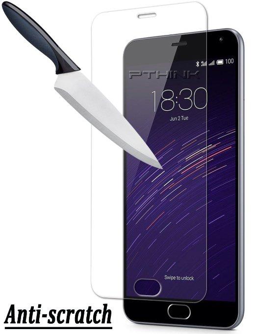 HD-Clear 9H H/ärte brotect Panzerglas Schutzfolie kompatibel mit Apple MacBook Pro 16 2019 AirGlass Anti-Fingerprint