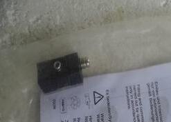 Brand new original genuine switch SMEO-1-S-24BBrand new original genuine switch SMEO-1-S-24B