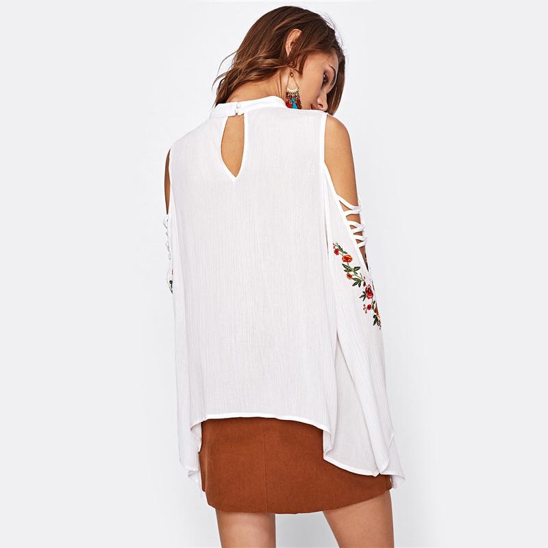 blouse170804705(3)