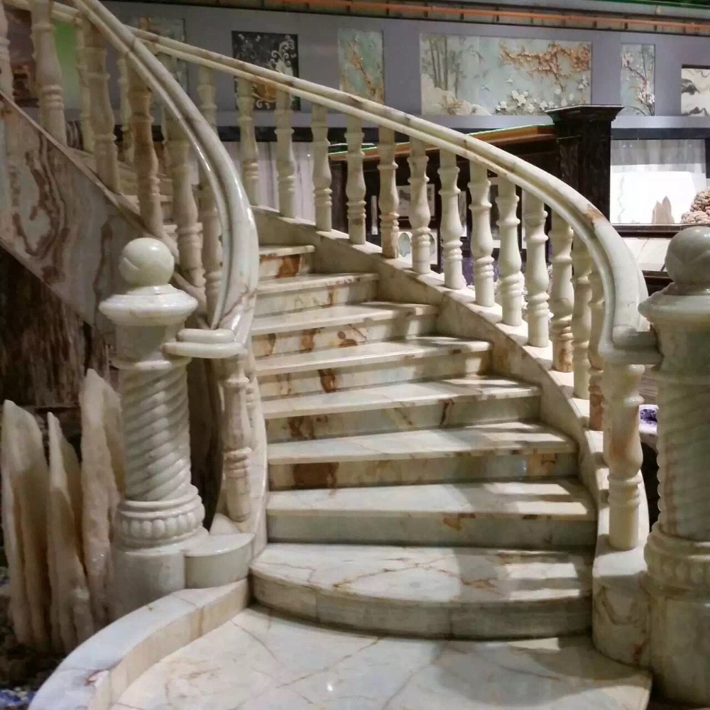 Shop Stair Balusters In The Interior Railings U0026 Stair Parts Section Of Lowes.com.  Find Quality Stair Balusters Online Or In Stor In Stones From Home ...