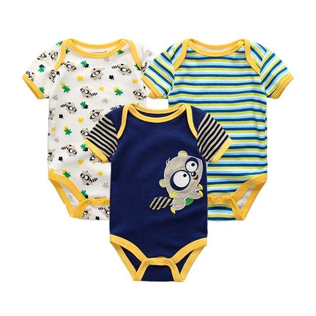 baby boy clothes90
