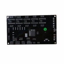 1PC V1.4 3D Printer Control Motherboard Compatible RepRap Ramps1.4 Module Wholesale