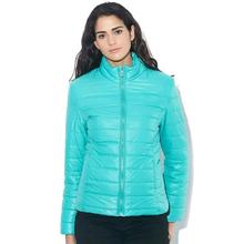 Women Winter Coat New Ultra Light White Duck Down Jacket Slim Women Winter Puffer Jacket Portable Windproof Coats cotton