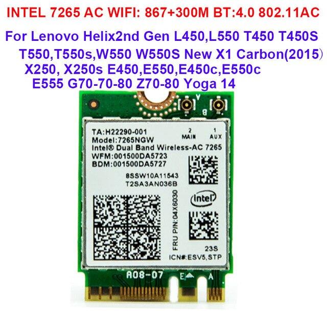 Lenovo G70-70 Intel Bluetooth Drivers Windows 7