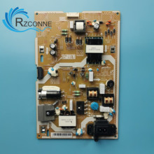 Elektrik panosu Kartı Kaynağı Samsung 32 inç TV BN44 00869A L32E1P_KPN UE32K5170SS UE32M5575AU yeni