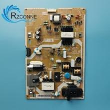 Power Board การ์ดสำหรับ Samsung 32 นิ้วทีวี BN44 00869A L32E1P_KPN UE32K5170SS UE32M5575AU ใหม่