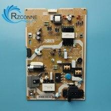 Блок питания для Samsung 32 дюйма, USB для телевизора Samsung 32 P _ kpn UE32K5170SS UE32M5575AU, новый