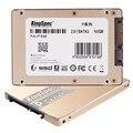 """HDD 2.5 SATA de 2.5 """"SATAIII 60 GB 120 GB 240 GB 480 GB 960 GB SSD Solid State Drive de Disco Duro con Caché P480 P960 para ordenador portátil de escritorio"""