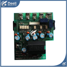 95% new good working for air conditioning module KFR-2801W/BP RZA-2-5172-097-XX-1 computer board driver board on sale
