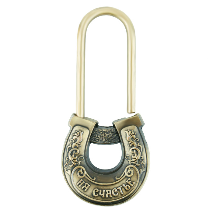 Exclusive Design Free Shipping The Marriage Lock The Wedding Gifts