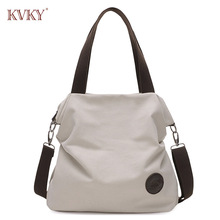 High Quality Casual Women Handbags