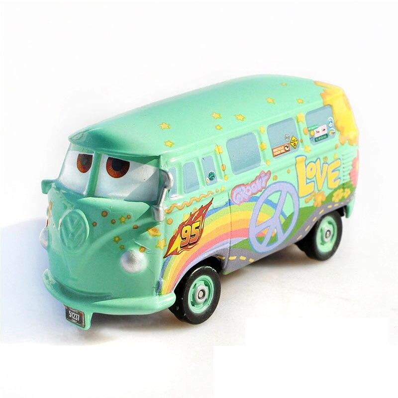 24-Styles-Disney-Pixar-Cars-Lightning-McQueen-Mater-155-Diecast-Metal-Alloy-Cars-Toys-Birthday-Gift-For-Kids-Boys-Cars-Toys-3