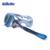 Original gillette fusion proshield flexball máquina de afeitar cuchillas de afeitar con el factor cool 1 mango + 1 hoja para los hombres