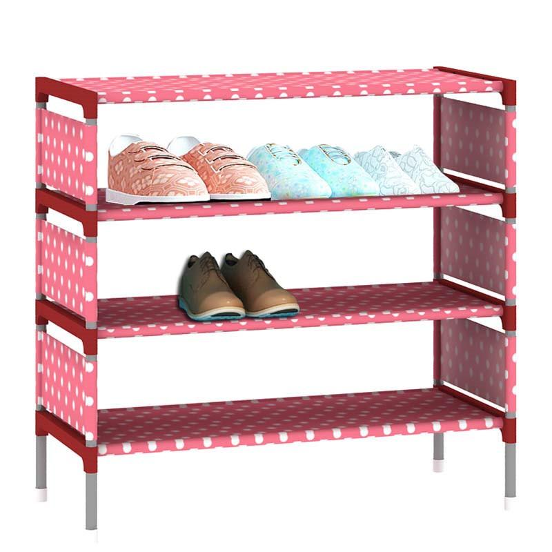 shoe racks (28)