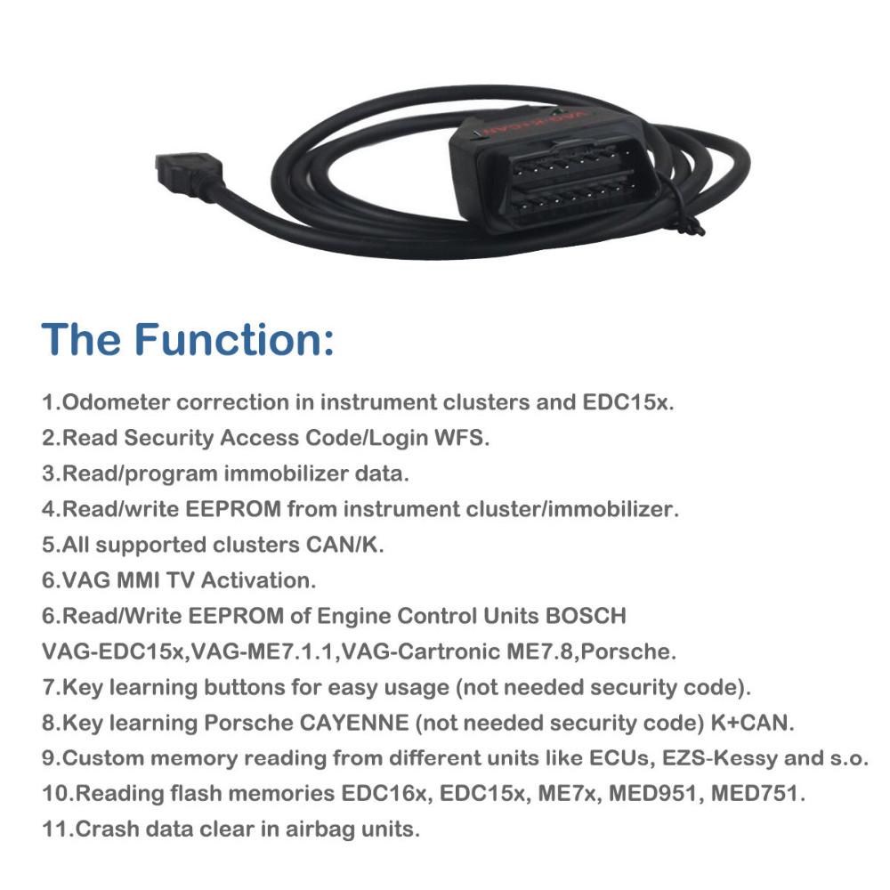RC00404-06