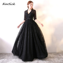 New Arrival Bridesmaid Dresses Half Sleeve Elegant Lace Bride Gown Long Sexy Ball Prom Party Homecoming/Graduation Formal Dress women dress long party ball prom gown sleeveless formal bridesmaid lace dresses