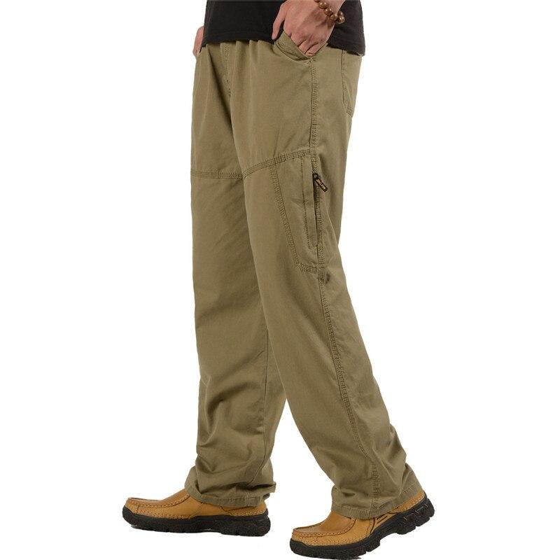 1612.91руб. 12% СКИДКА|Мужские и женские спортивные брюки для улицы, пара Походные штаны с несколькими карманами, дышащие брюки для альпинизма, большой размер 6X|Походные штаны| |  - AliExpress
