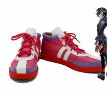 Prix Tokyo Chaussures à des Chaussures en Achetez Petit Tokyo lots yOv80PmwNn