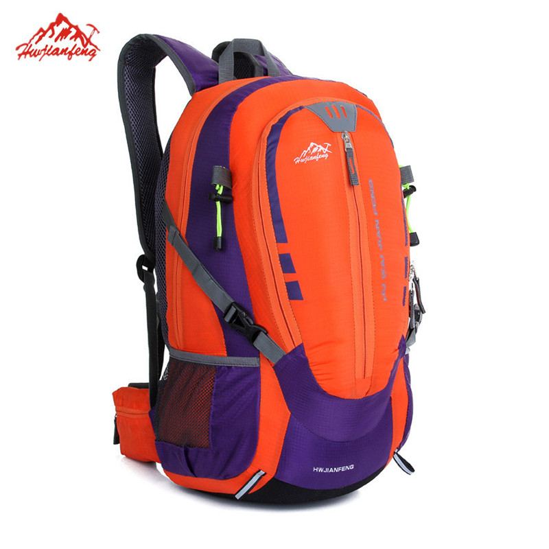 ФОТО BACKPACK knapsack bagpack mochilas mujer High capacity men and women portfolios for teens Men's backpack notebook
