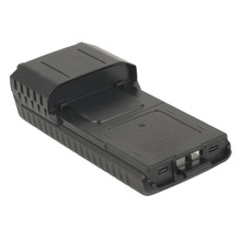 Battery Box Case for Baofeng F8 F9 UV-5R Two-Way Radio Walkie Talkie Brand New Hot