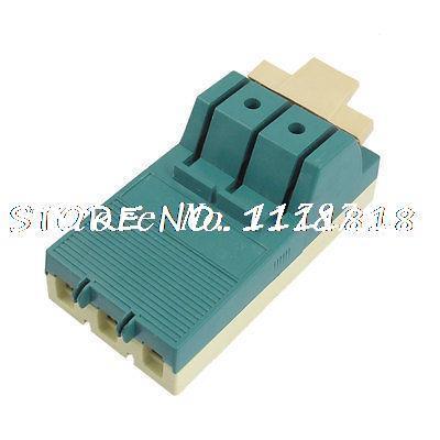 AC 380V 63A 3 Poles Electronic Circuit Control Opening Load font b Knife b font Switch