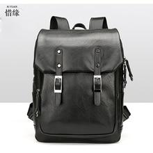 Классические рюкзаки для бизнес леди дорожные сумки на колесах форум